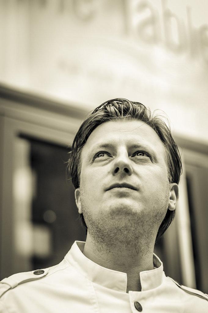 Kevin Fehling